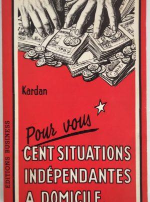 Kardan-cent-situations-independantes-domicile
