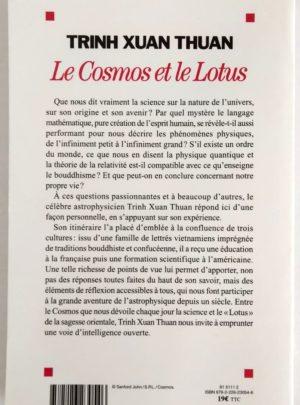 Trinh-xuan-thuan-cosmos-lotus-1