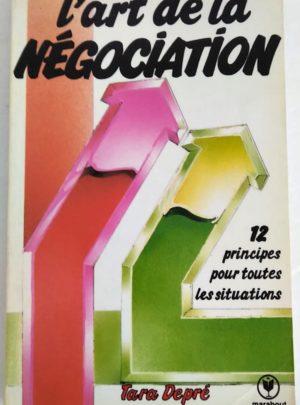 art-negociation-tara-depre