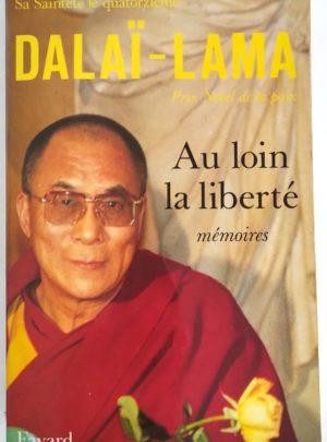 dalai-lama-loin-liberte-memoires