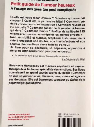 guide-amour-heureux-hahusseau-1