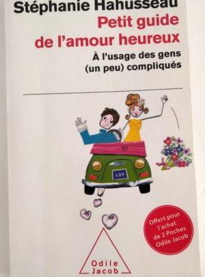 guide-amour-heureux-hahusseau