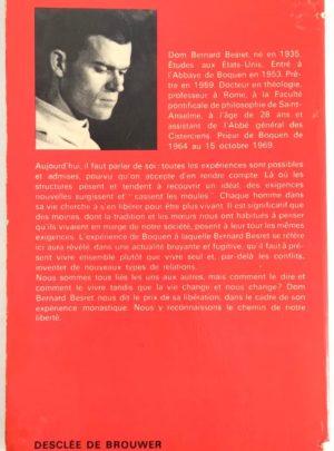 liberation-homme-bernard-besret-1