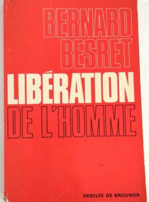 liberation-homme-bernard-besret