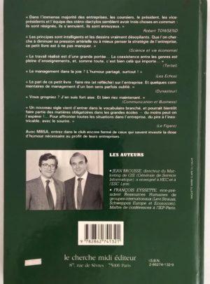 mbsa-brousse-eysette-mbsa-humour-management-1