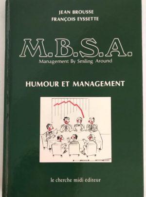 mbsa-brousse-eysette-mbsa-humour-management