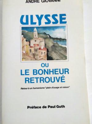 ulysse-bonheur-retrouve-andre-giovanni-2