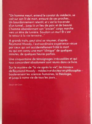 vie-apres-vie-raymond-moody-1