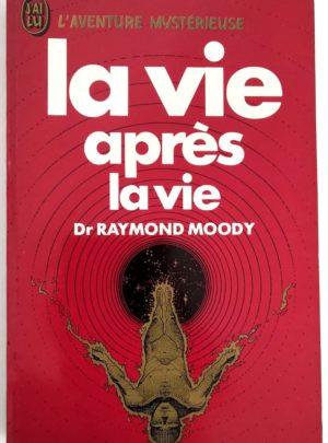 vie-apres-vie-raymond-moody
