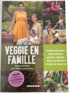 veggie-famille-defossez-lebrun