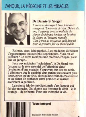 amour-medecine-miracles-bernie-siegel-1