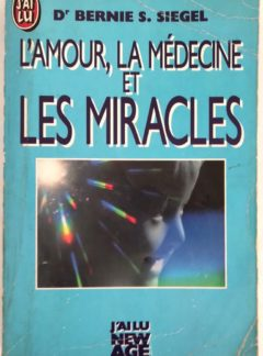 amour-medecine-miracles-bernie-siegel