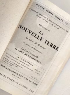 message-humanite-nouvelle-terre-1964-3