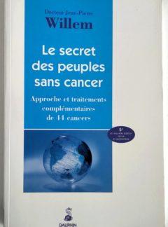 secret-peuples-sans-cancer-willem-1