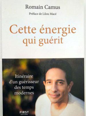 energie-guerirt-romain-camus-1