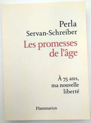 promesses-age-perla-servan-schreiber