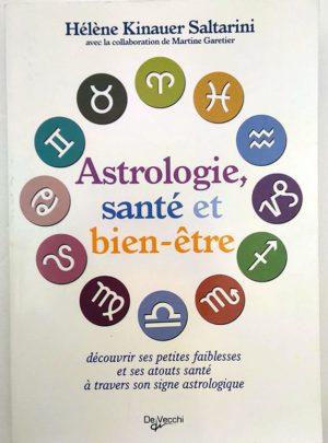 saltarini-astrologie-sante-bien-etre