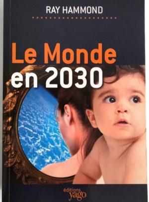 monde-2030-hammond