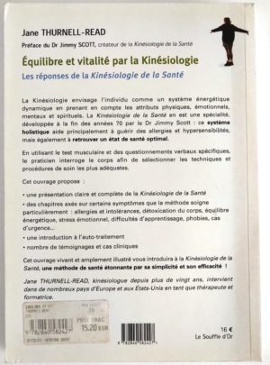 equilibre-vitalite-kinesiologie-thurnell-read-1