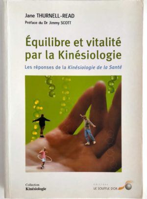 equilibre-vitalite-kinesiologie-thurnell-read