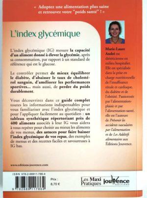 index-glycemique-andre-1