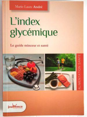 index-glycemique-andre