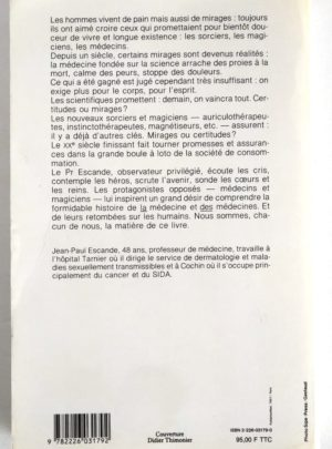 mirages-medecine-escande-1