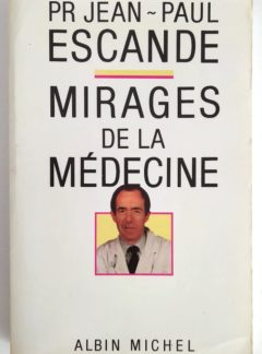 mirages-medecine-escande