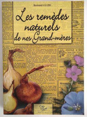 remedes-naturels-grands-meres-cluzel