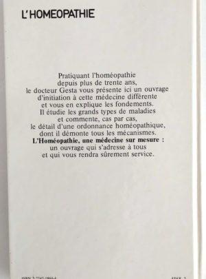 homeopathie-medecine-mesure-gesta-1
