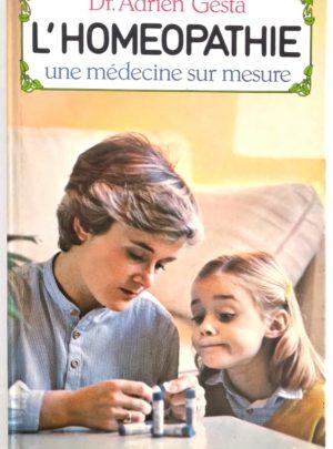 homeopathie-medecine-mesure-gesta