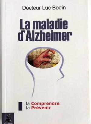 maladie-alzheimer-bodin