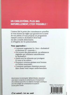 non-cholesterol-breuleux-jacquesson-1