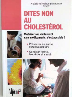 non-cholesterol-breuleux-jacquesson