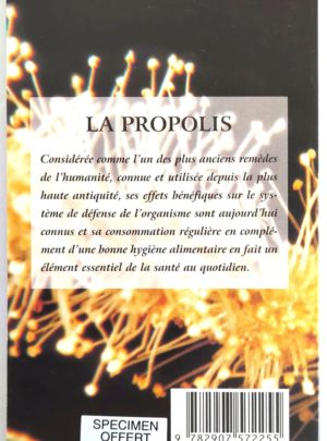 propolis-alimentaire-sante-1