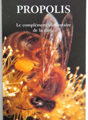 propolis-alimentaire-sante