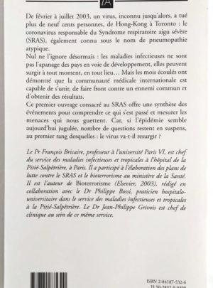sras-pneumonie-atypique-bricaire-1
