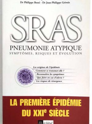 sras-pneumonie-atypique-bricaire