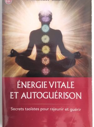 energie-vitale-autoguerison-chia