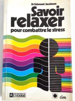 jacobson-savoir-relaxer-stress