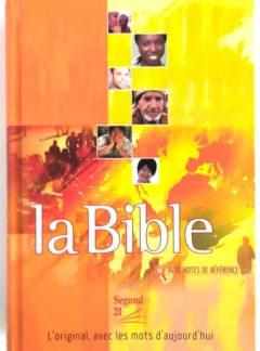 bible-original-societe-biblique-geneve-CD-7