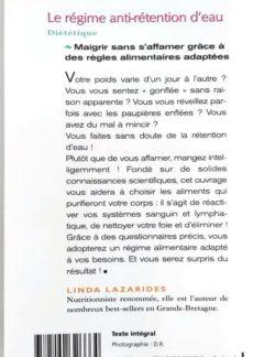 regime-anti-retention-eau-linda-lazarides-1
