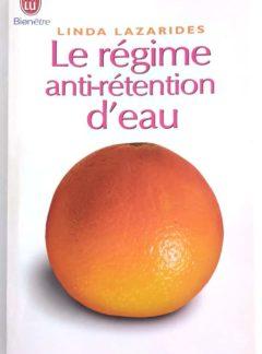 regime-anti-retention-eau-linda-lazarides