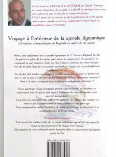 yann-cano-voyage-interieur-spirale-dynamique-dedicace-1