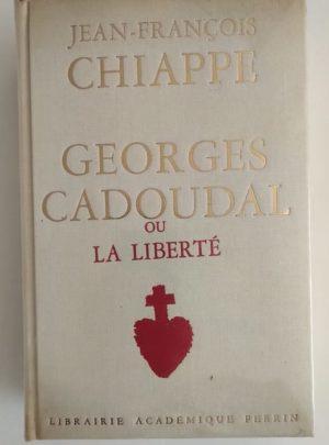 Chiappe-Cadoudal-liberte