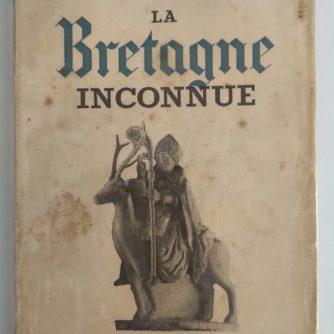 Desroseaux-Bretagne-Inconnue