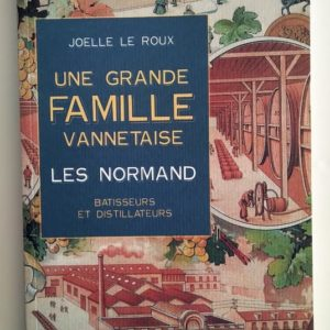 Famille-vannetaise-normands-joelle-le-roux-1
