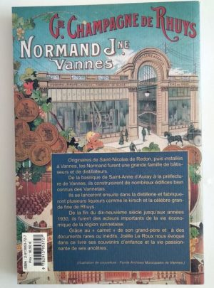 Famille-vannetaise-normands-joelle-le-roux-2