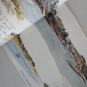Houat-Hoedic-iles-sauvages-Maryvonne-Le-Gurun-3