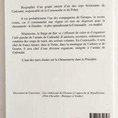 Le-Paige-de-Bar-lieutenant-Cadoudal-Cdt-Montergon-1